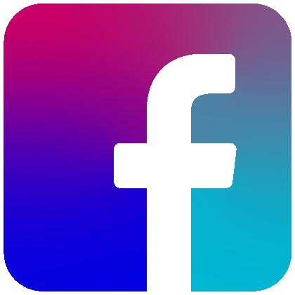 Facebook Yorkmoneyman Mortgage Broker