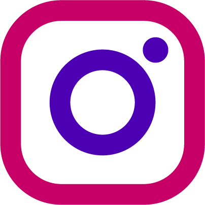 Instagram Yorkmoneyman Mortgage Broker