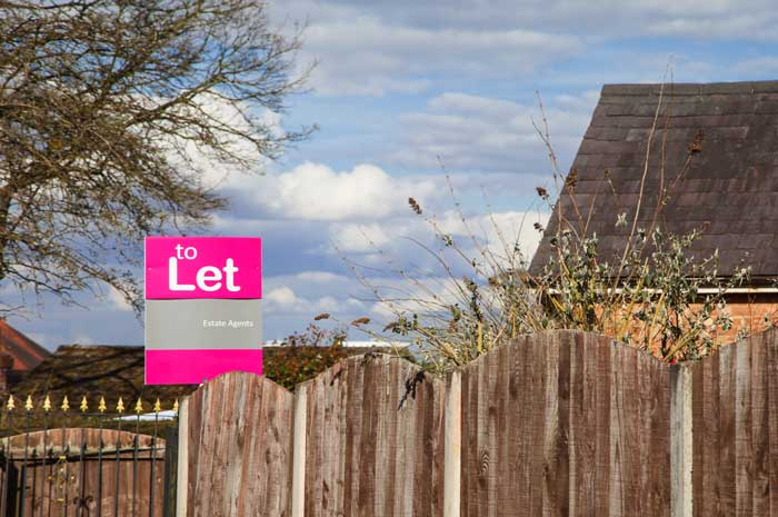 Buy To Let/ Offset | Yorkmoneyman